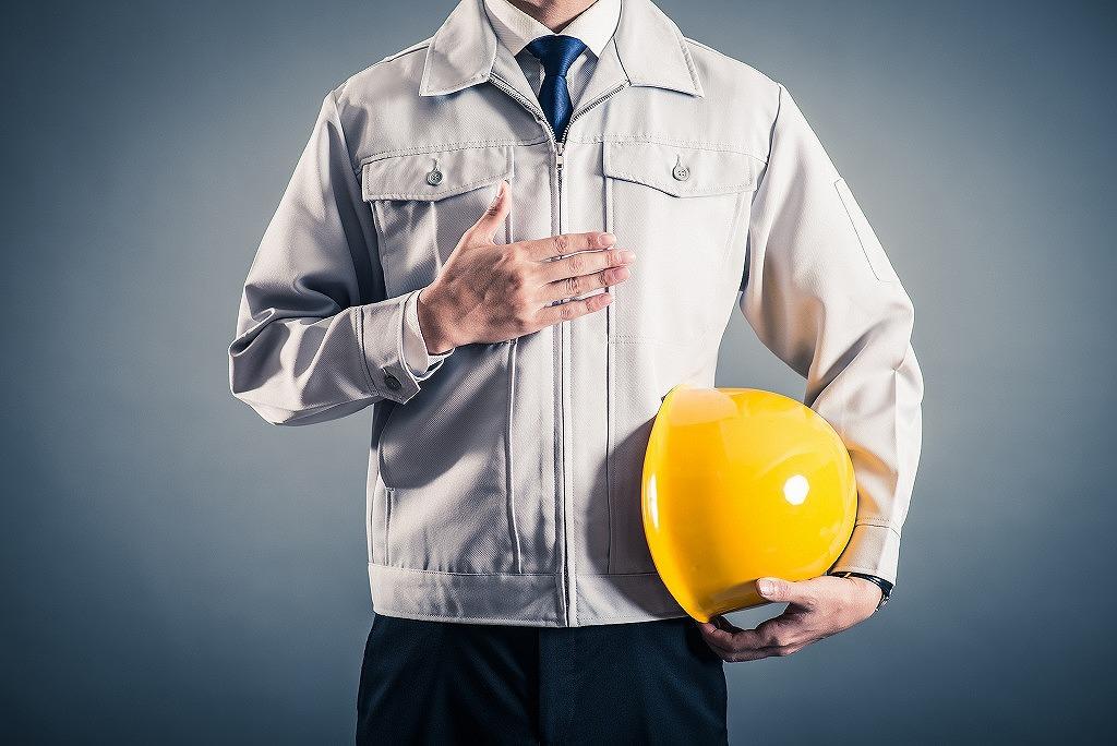 カースペースリフォーム、エクステリア、駐車場工事は弊社にお任せください!